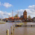 Friesland Centraal
