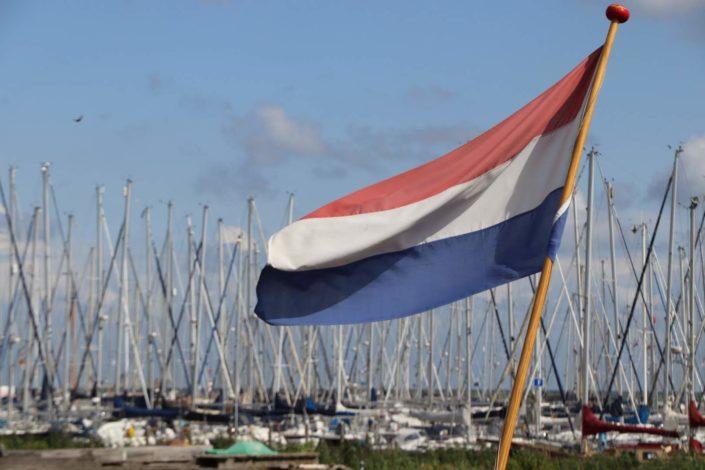 Boot Holland WTC Expo Leeuwarden 2020