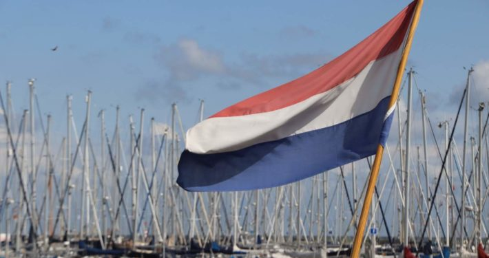 Boot Holland WTC Expo Leeuwarden 2020