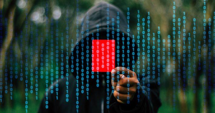 nepmails belasting hacking