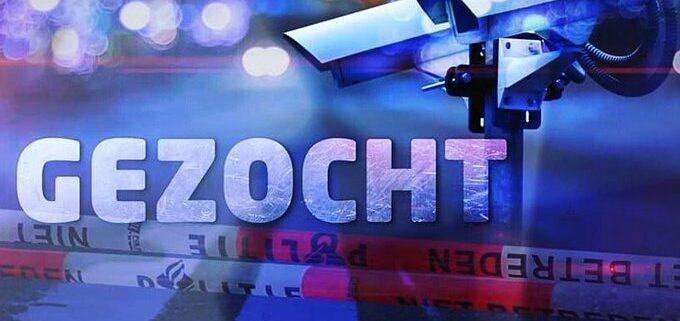 Politie Zoekt getuigen inbraak boothuis Grou