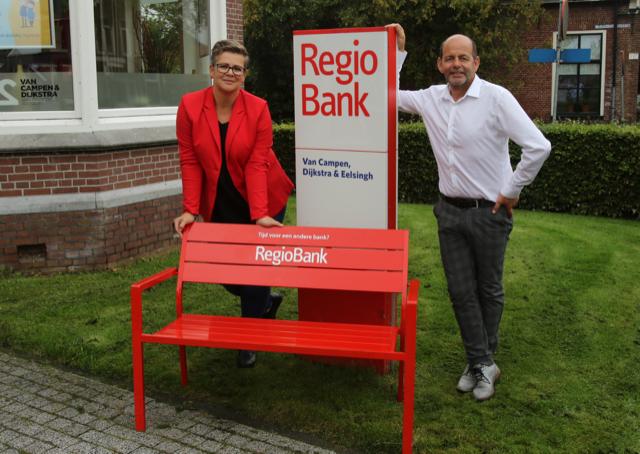 Regiobank Grou