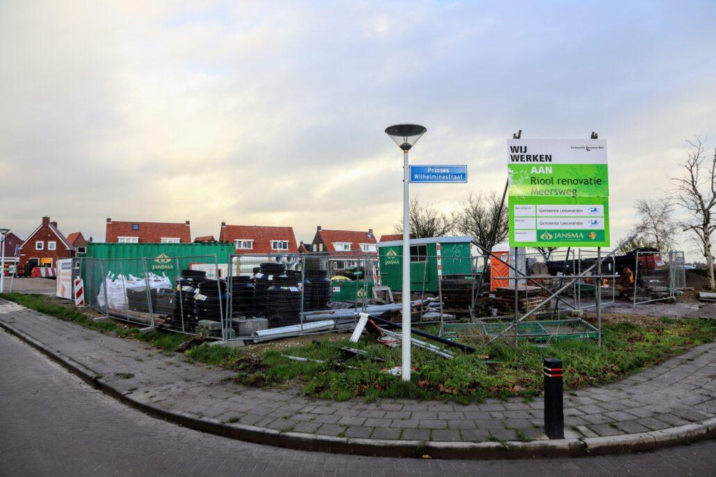 Ontwikkelingsplan Groene Kruis Terrein Grou