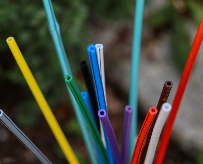 Glasvezel kabels straks ook in Grou.